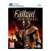 Компьютерная игра Fallout New Vegas