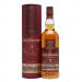 Купить Виски GLENDRONACH 12 Year Old 40%  Elkor