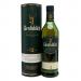 Купить Виски GLENFIDDICH 12 Year Old Single Malt 40%  Elkor