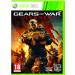 Xbox 360 game XB360 Gears Of War Judgement
