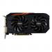 Pirkt Videokarte GIGABYTE AORUS AMD Radeon RX570 GV-RX570AORUS-4GD 1.0 Elkor