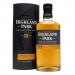 Pirkt Viskijs HIGHLAND PARK 12 YO Single Malt Scotch 40%   Elkor