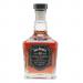 Pirkt Viskijs JACK DANIELS Single Barrel 45%   Elkor