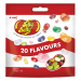 Candy JELLY BELLY 20 Flavours