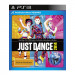 PS3 spēle Just Dance 2014 Move
