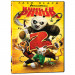Filma  Kung Fu Panda 2