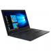 Pirkt Klēpjdators LENOVO ThinkPad L380 13.3 Intel Core i5 8GB 256GB 20M50013MH Elkor