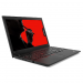 Pirkt Klēpjdators LENOVO ThinkPad L580 15.6 Intel Core i5 8GB 256GB 20LW000VMH Elkor