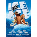 Filma  Ice Age: Continental Drift