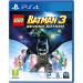 PS4 spēle  Lego Batman 3 Beyond Gotham