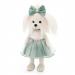 Mīkstā rotaļlieta ORANGE TOYS Lucky Mimi Rose Bud