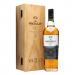 Купить Виски MACALLAN 21 Year Old Fine Oak Single Malt 40%  Elkor