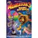 Multfilma Madagaskar 3