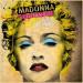 """Mūzikas disks Madonna """"Celebration"""""""
