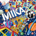 Buy Music disc  MIKA BOY WHO KNEW TOO MUCH  Elkor