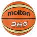 Pirkt Bumba MOLTEN 365 Silver BGH5X Elkor