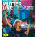 Music disc MUTTER ANNE-SOPHIE - Live From Yellow Lounge