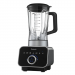 Buy Blender PANASONIC MX-ZX1800 MX-ZX1800SXE Elkor