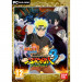 Компьютерная игра Naruto Shippuden Ultimate Ninja Storm 3