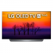 Pirkt OLED televizors LG OLED55C8 OLED55C8PLA.AEE Elkor