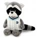 Pirkt Mīkstā rotaļlieta ORANGE TOYS Denny the Raccoon Student OS661/20 Elkor