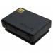 Купить Предусилитель AMPIO P1 VS-1480 Bluetooth 620301 Elkor