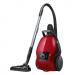 Buy Vacuum cleaner ELECTROLUX PD91-4RR 900 940 603 Elkor