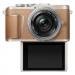 Купить Беззеркальная камера OLYMPUS E-PL9 14-42 Pancake Kit V205092BE000 Elkor