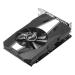 Pirkt Videokarte ASUS GeForce GTX 1060 3GB PH-GTX1060-3G Elkor