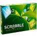 Galda spēle MATTEL Scrabble Original (RU)