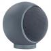 Pirkt Hi-Fi skaļruņis ELIPSON Planet M 2.0 Naptune Stone Satin Pair ELIPLAM2NB Elkor