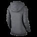 Sports sweater NIKE Sportswear FLC