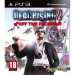 Game for PS3 PS3 Dead Rising 2 Off The Record