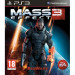 PS3 spēle Mass Effect 3