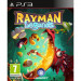 Game for PS3 PS3 Rayman Legends