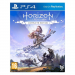 Game for PS4 PS4 Horizon Zero Dawn Complete Edition