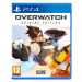 Game for PS4  Overwatch