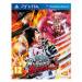 Игра для PlayStation Vita One Piece: Burning Blood