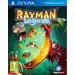 Игра для PlayStation Vita Rayman Legends