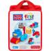 Buy Toy construction set MEGA BLOKS  CNH08 Elkor
