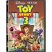 Filma Rotaļlietu stāsts 3