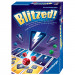 Buy Board game RAVENSBURGER Blitzed R26595 Elkor