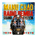 Mūzikas disks Manu Chao – Radio Bemba Sound System