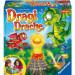 Настольная игра RAVENSBURGER 3D Dragi Dragon