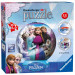 Купить 3D puzzle RAVENSBURGER Frozen R12164 Elkor