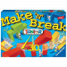 Galda spēle RAVENSBURGER Make 'n Break Junior