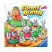 Galda spēle RAVENSBURGER Funny Bunny