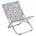 Купить Складное кресло OUTWELL Rawson Summer 470285 Elkor