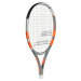 Racket BABOLAT Rival 100 Strung