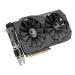 Buy Video card ASUS AMD Radeon RX 570 DUAL-RX580-O8G Elkor